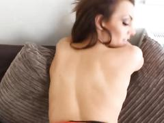 Pov compilation. fuck tease cum