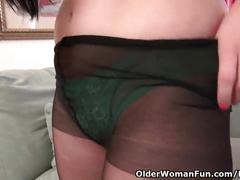 big tits, masturbation, milf, olderwomanfun, mature, nyla-parker, mom, american-milf, american-mature, american-mom, milf-pantyhose, mature-pantyhose, mom-pantyhose, milf-nylon, mature-nylon, mom-nylon, milf-striptease, mature-strip