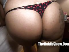 amateur, big butts, black and ebony, hd videos, latin, pov