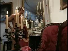 Picture of dorien gray, rocco siffredi classic 90's scene