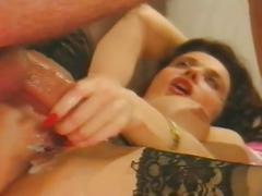 Cumshots on erika bella 3
