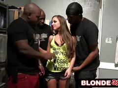 interracial, anal, threesome, gangbang, natural-tits, hungarian, anal-sex, european, double-penetration, group-sex, blowbang, big-dick, dp, big-cock, gang-bang, ass-fuck