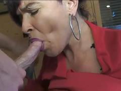 Curvy anal sluts