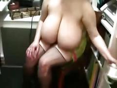 amateur, big clits, big natural tits, big nipples
