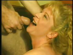 hardcore, milf, threesome, double penetration, pornhub.com, skinny, blowjob, deepthroat, shaved, mature, amateur, retro, blonde, mmf, pussy-eating, anal, double-penetration