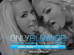 blonde, blowjob, cumshots, small tits, onlyblowjob, dutch, ddfnetwork, chelsey-lanette, cock-sucking, handjob, mlf, teasing, lingerie, 69, sixty-nine, small-tits, cumshot, facial