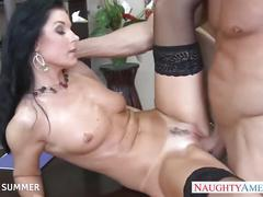 brunette, cumshots, milf, small tits, mother, naughtyamerica, india-summer, mom, small-tits, pornstar, hardcore, blowjob, stockings, office, high-heels, trimmed, natural-tits, small-boobs, doggy-style, riding
