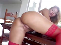 big dick, big tits, blonde, brazilian, big-dick, big-boobs, big-cock, black, big-ass, tanned, red-lingerie, fat-lips, pierced-belly-button, landing-strip, bbc, latina, high-heels, tattoo, cum-on-ass, stockings