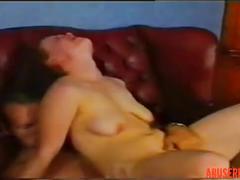 Anales casting german amateur rousse, hd porn: xhamster  - abuserporn.com