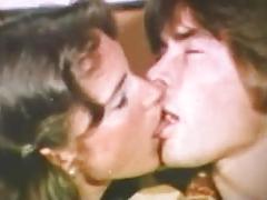 Classic us : devil cult (1970)