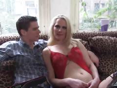 anal, big boobs, dutch, hd videos