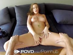big tits, brunette, pov, povd, point-of-view, hd, alexis-adams, blowjob, doggystyle, hardcore, big-tits, babe, trimmed, pussy-licking, closeup, cock-sucking, cowgirl