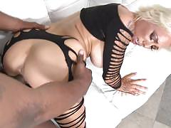 harlow harrison, blowjob, cumshot, dick, facial, squirting, blonde, hot, sexy, deep, black, cute, gagged, massive cock, hard, gagging, squirting orgasm, fucking, squirt, cumming