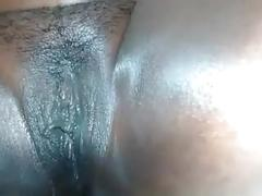 Marysol squirt fountain compilation1
