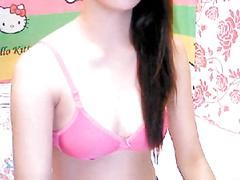 Filipina cam girl - beautiful fresh - wowcams