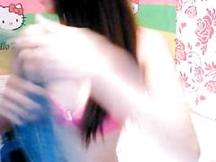 Filipina cam girl - beautiful fresh - wowcams