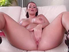 big ass, big tits, masturbation, butt, welsh, big-tits, big-boobs, masturbate, curvy, sophie-dee