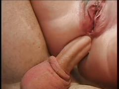hardcore, anal, threesome, pornhub.com, ass-fucking, shaved, blowjob, blonde, rehdead, mff, piercing, girlongirl, pussy-eating