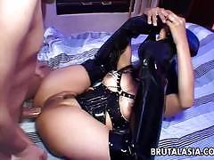 asian, fuck, hardcore, ass, hot, cum, butt, nasty, orgasm, japanese, japan