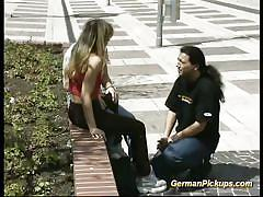 young, teen, blonde, german teen, german, skinny, street, deepthroat, amateur, pickup, german amateur, couple, reality, gagging, picked up, extreme movie pass