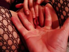 amateur, masturbation, toys, verified amateurs, masturbate, female-friendly, hot-sexy-wife, dildo, anal-plug, perfect-pussy, close-up-pussy, anal, real-orgasm, body-stocking, double-penetration, fingering, pov, close-up-anal, nice-ass