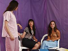 lesbians, high heels, kissing, undressing, brunette babes, girlfriends films, casey calvert, remy lacroix