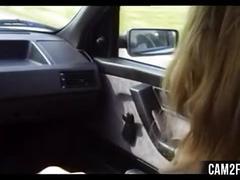 Teen 194 german netherlands porn video