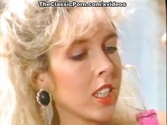 Cassandra, kascha, tamara lee in vintage fuck clip
