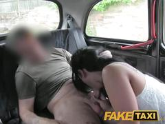 amateur, big tits, reality, pov, exclusive, faketaxi, homemade, sex-in-car, doggystyle, camcorder, cumshot, orgasm, blowjob, oral-sex, public, shaved-pussy, twat-licking