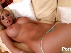 Honey bunny xxx - scene 5