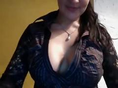 amateur, masturbation, mature, webcam, homemade, babes, pussy