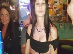public, milf, striptease, verified amateurs, outside, mom, mother, hotwife, bar-slut, amateur, homemade, fort-lauderdale, florida, bimini-bay-bar, club-slut, wife, hooker, voyeur