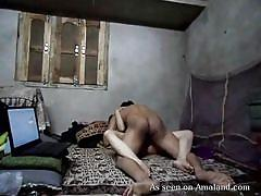 Hindu wife loves to ride hard cock