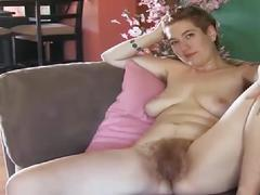 Hairymatureshow1
