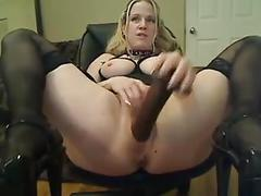 Girl mature cam 11