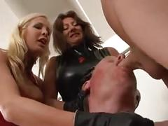 bdsm, babes, latex, mistress, slave