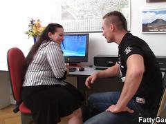 big boobs, big butts, hd videos, tits