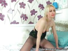 masturbation, toys, milf, british, olderwomanfun, mature, british-milf, english-milf, uk-milf, british-mature, english-mature, uk-mature, tracey-lain, milf-tights, milf-nylon, milf-pantyhose, mature-nylon, mature-pantyhose, mature-tights
