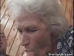 blowjob, hardcore, suck, mature, amateur, fetish, granny, sucking