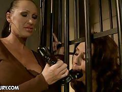 Mandy bright corrupts sweet claudia