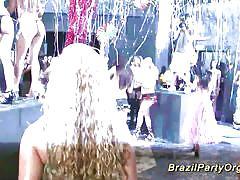 anal, facial, bigcock, party, dance, orgy, brazilian, latina, amateur, brazil, blowjob, groupsex, rio, carneval, samba, bigbreast, roundass, extreme movie pass