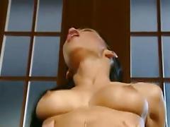 Goddess mya anal fun