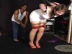 anal, big butts, bondage, brunettes, hardcore