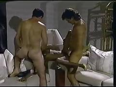 Full movie ron jeremy jake steed