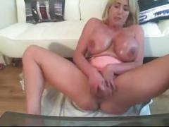 amateur, big boobs, british, dirty talk, webcams