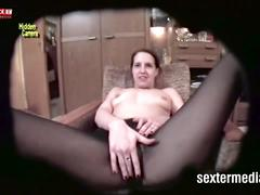 amateur, german, hd videos, hidden cams, interracial, voyeur
