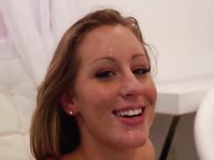big boobs, big natural tits, blondes, hd videos, hardcore