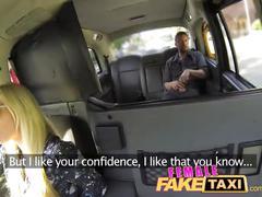 big tits, public, reality, british, femalefaketaxi, taxi, cab, blonde, hardcore, hd, cumshot, orgasm, big-tits, pussy-licking, amateur, milf, riding, boots