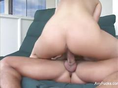 big tits, blonde, hardcore, milf, avyfucks, big-dick, big-boobs, mom, mother, big-tits, outdoor, outside, puba, pornstar, cumshot, natural-tits, cowgirl, doggystyle, facial