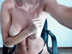 Webcam whore 61